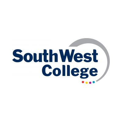 South West College is at the heart of the communities of Tyrone and Fermanagh. These two counties and their people have a long and proud history of both national and international interaction. The College is physically represented at campuses in Cookstown, Dungannon, Enniskillen and Omagh.